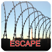 Escape Fast Action