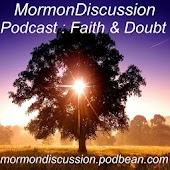 MormonDiscussion Podcast
