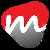 mobeefreePro - VoIP Dialer