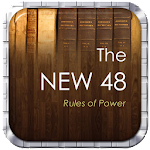 The New 48 Rules of Power
