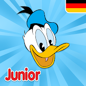 Micky Maus Junior