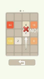 2048-Runner-Tiles 12