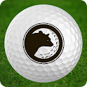Black Bear Golf Club (MI) icon