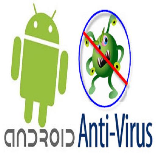 antivirus memory