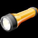 초간단손전등 icon