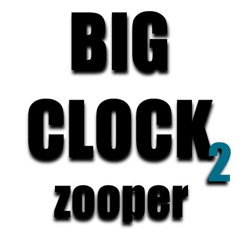 Big Clock 2