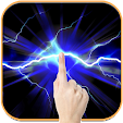 Electric Sh.. file APK for Gaming PC/PS3/PS4 Smart TV