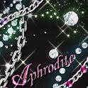 a1-Aphrodite logo