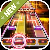 BEAT MP3 2.0 - Finger Dance