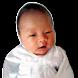 Yo~ Baby feeding diaper manage