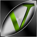 CM / AOKP Verde Metalico Free icon