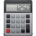 Calculator Mem Lite icon
