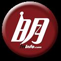 mInfo Life (明生活) logo