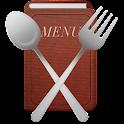 BobPlug2 logo