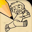 Sketch 'Em icon