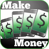 MakeMoneyApp