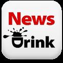 NewsDrink logo