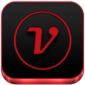 VRS Red Icon Pack