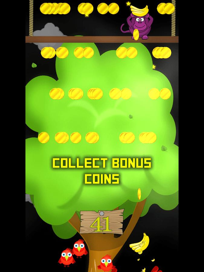 Monkey-Smash 23