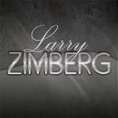 Larry Zimberg