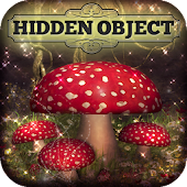 Hidden Object Blooming Gardens