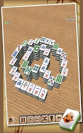 Mahjong 2 Screenshot 7