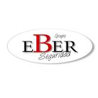 EBER icon