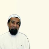 Ustaz Azhar Idrus Quotes