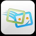 Facecard icon