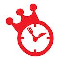 OrderLord icon