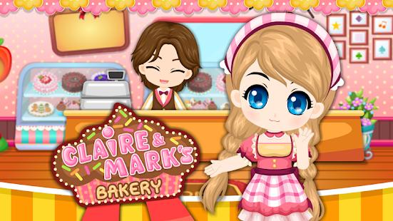 C M Bakery Shop