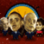 Attack of Zombie Politicians icon