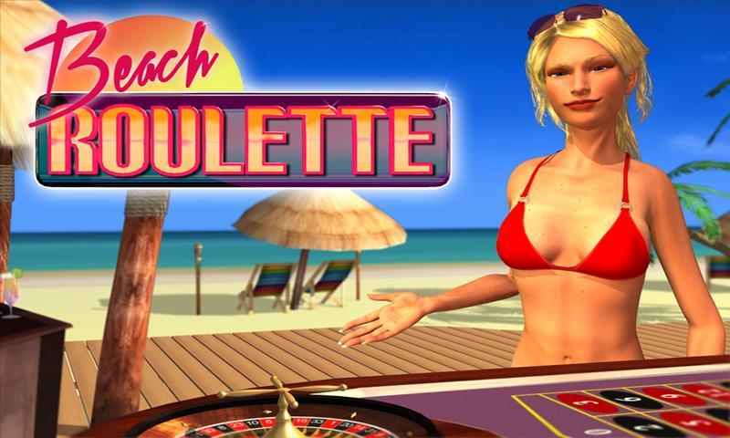 hollands online casino