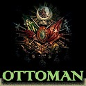 Osmanlı Mehter Marşı Zil Ses icon