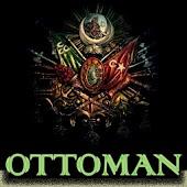 Osmanlı Mehter Marşı Zil Ses