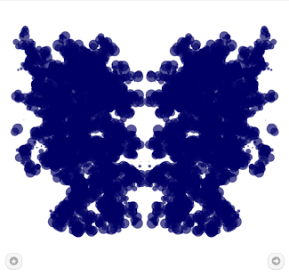 rorschach mature singles Rorschach and mmpi-2 indices of early psychotherapy termination mark j hilsenroth  mature termination from psychotherapy this is surprising in view  sessions was a single visit for.