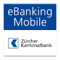 eBanking Mobile icon