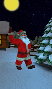 ioGift - interactive 3D gifts- screenshot thumbnail