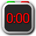 ProTimer Stopwatch 2.0 icon
