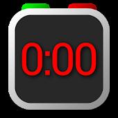 ProTimer Stopwatch 2.0