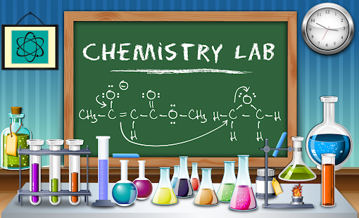chemistry lab This page has all lab and lab recitation start dates for the all the department lab  classes  chem 112l - general chemistry ii lab - labs will begin on may 15th.