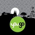 YouGo Sintra icon