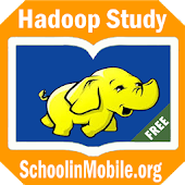 Learn Hadoop and Big Data Free