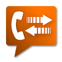 Call Messenger Lite icon