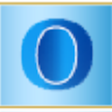 PolyHeal Experience logo