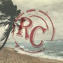 RumChata® icon
