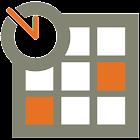 Planyo Sistema di prenotazioni icon