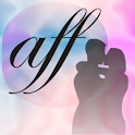 Amour Affinity test icon