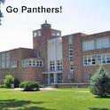 Go Boulder HS Football 2014