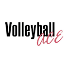 Volleyball Ace Stats icon